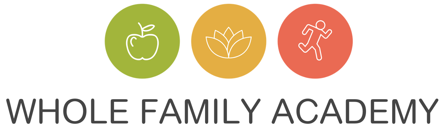 Whole Family Academy
